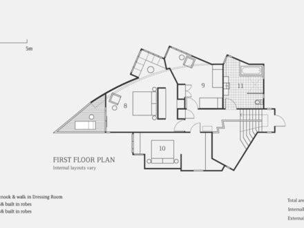 simple beach house floor plans simple small house floor plans house floor plan layouts beach house floorplans
