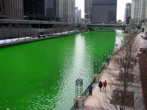st patrick s day why green karen haller blog