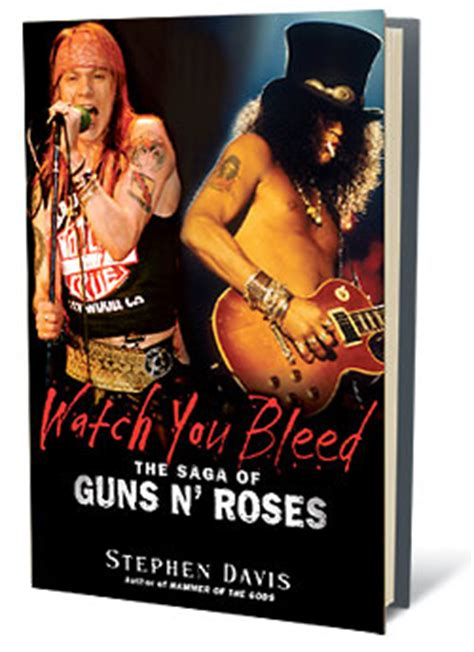 guns n roses mp3 download stafaband 80 s rock archives loo me