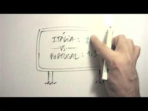 tutorial filmora em portugues video tutorial da betfair em portugu 234 s youtube