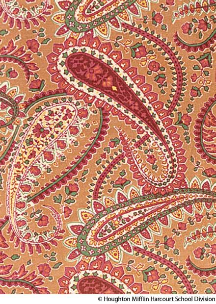 pattern definition webster paisley dictionary definition paisley defined