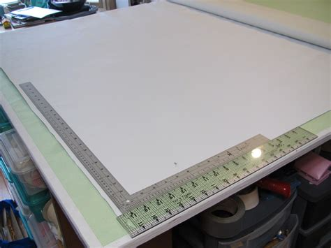 cutting fabric for curtains how to measure and cut fabric for curtains curtain