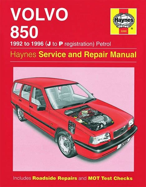 hayes auto repair manual 1992 volvo 960 on haynes reparationshandbok volvo 850 petrol universal 28 35 skruvat com car parts