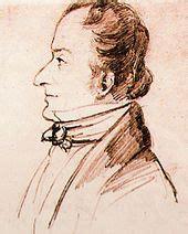 Schumann 4 Sketches by Robert Schumann
