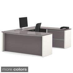 Esquire Glass Top Reception Desk Esquire Glass Top Reception Desk 190 Quot W X 64 Quot D D Tops And Esquire