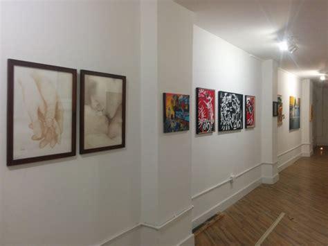 tenderloin housing clinic new gallery to feature unsung tenderloin artists this fall hoodline