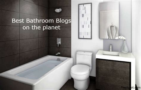 bathroom renovation blogs top 30 bathroom blogs websites to remodel your bathroom