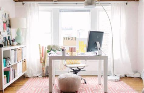 best interior design feminine home designer 30 best glam girly feminine workspace design ideas