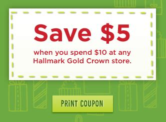 Monster Energy Gear Giveaway - hallmark printable coupons 2017 2018 best cars reviews