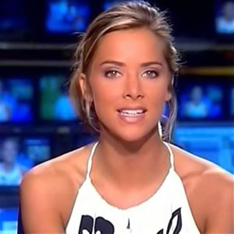 hottest news anchorwoman oops for pinterest education and career roadmap for a newscaster