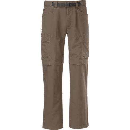 The Mens Paramount Ii Pant Size 34 the paramount peak ii convertible pant s