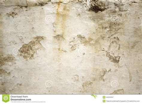 tan painted wall texture picture free photograph brown and tan rustic background texture stock image