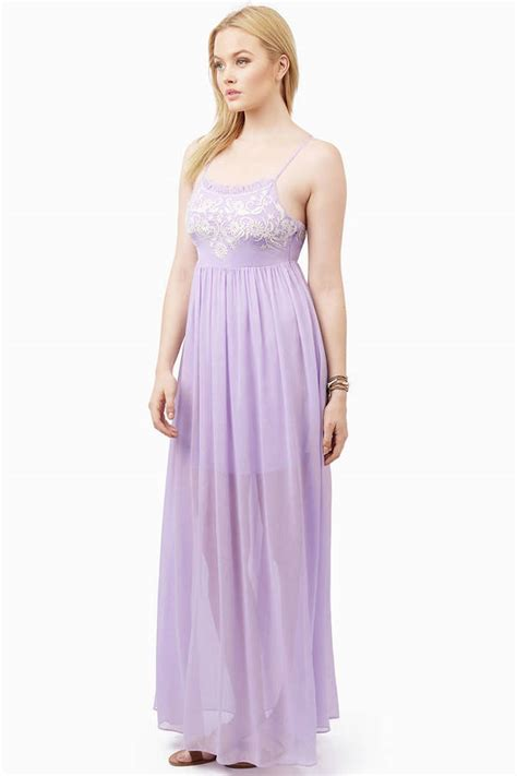 White Purple Dress purple dresses lilac plum magenta mauve eggplant