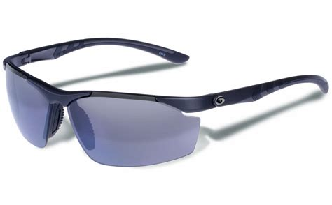 gargoyles assault sunglasses free shipping