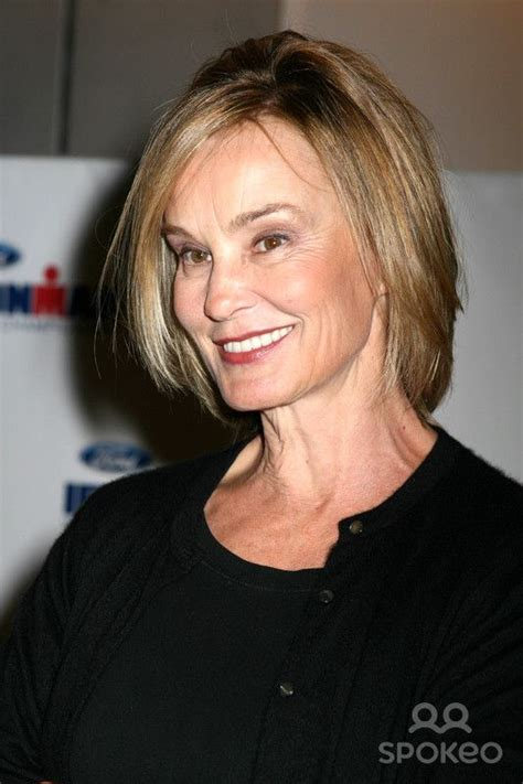 jessica lange tattoo nyc 09 26 06 lange with a on arm at a
