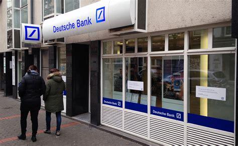 deutsche bank filiale potsdam deutsche bank filiale in bornheim schlie 223 t rund um die