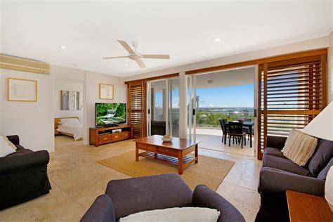 noosa appartments luxury apartments noosa