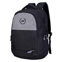 Tas Travel Backpack Selempang Java Seven Krn 315 tas backpack pria st 045 benso store