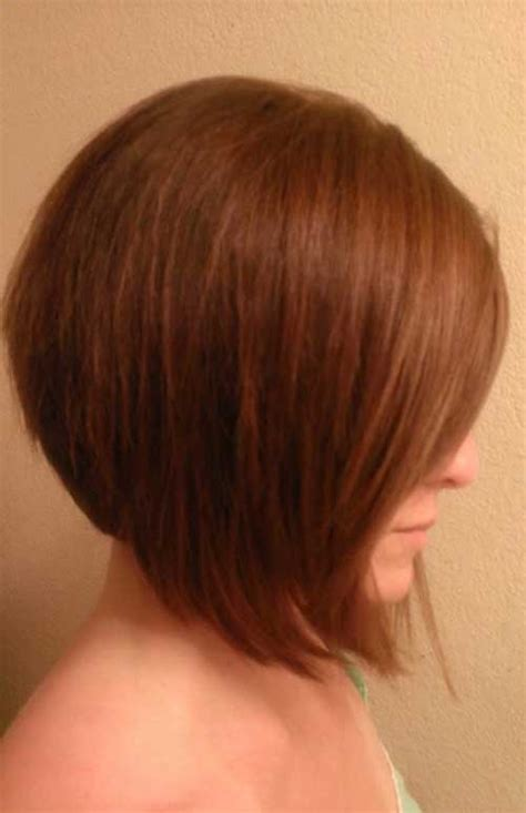 stacked bob haircut pictures 15 stacked bob haircuts hairstyles 2017 2018