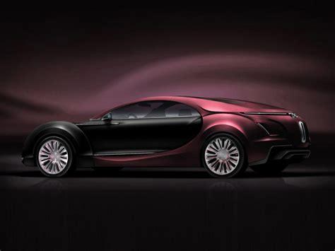 bugatti sedan bugatti sedan concept car design