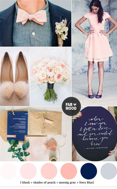 peach color schemes best 10 peach color palettes ideas on pinterest peach