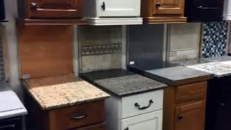 kitchen countertops home depot home depot kitchen
