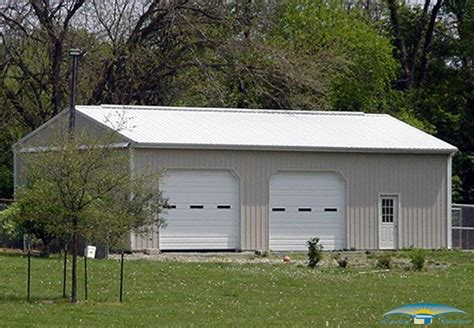 pole barns pole barn package pole barns for sale horizon structures