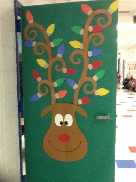 17 best images about bulletin boards ideas on pinterest