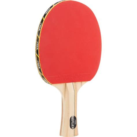 ping pong paddles table tennis paddles ping pong rackets academy