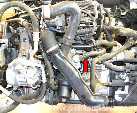 automobile air conditioning repair 1985 volkswagen gti engine control volkswagen golf gti mk v oil pressure switch replacement 2006 2009 pelican parts diy