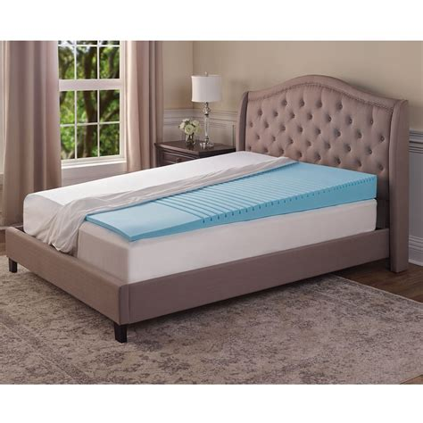 inclined bed therapy inclined bed frame methods of raising