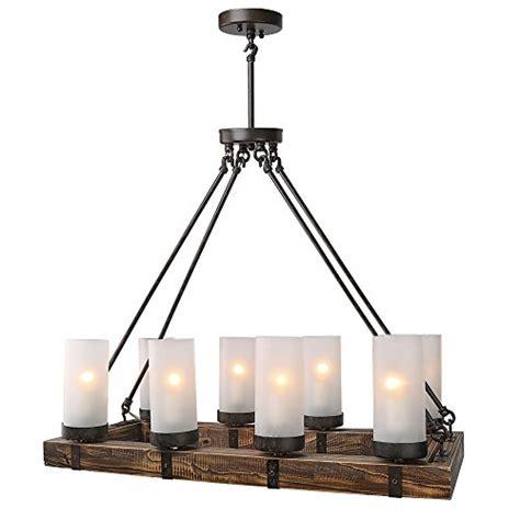 kitchen island pendant lighting fixtures lnc wood chandeliers kitchen island chandelier lighting 8