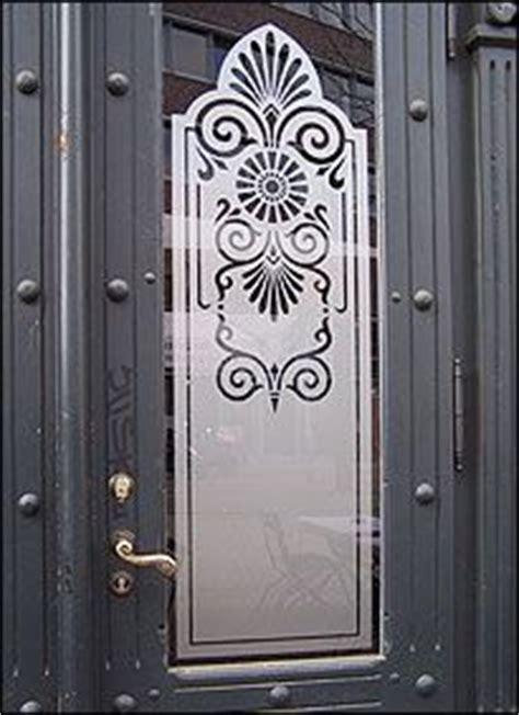 Sichtschutzfolie Fenster Zugeschnitten by Viac Ako 20 Najlepš 237 Ch N 225 Padov Na Pintereste Na T 233 Mu Folie
