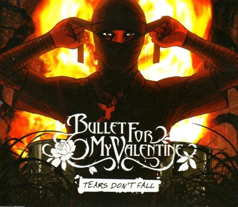 bullet for my lyrics quiz bullet for my information facts