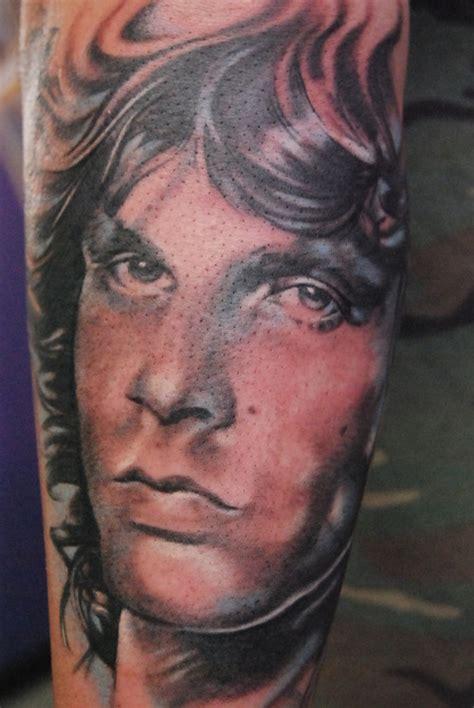 jim morrison tattoos jim morrison picture at checkoutmyink
