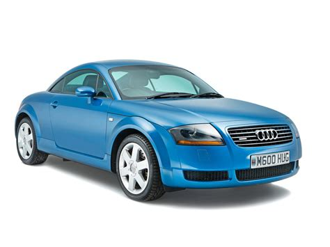 buy audi tt audi tt review ccfs uk