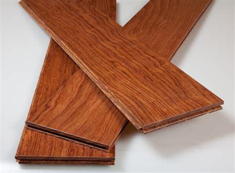 African Woods ? Exotic Hardwood Flooring & Lumber
