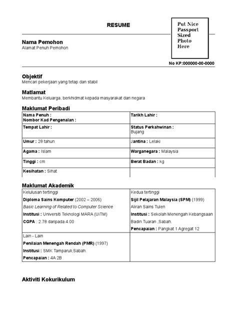 artistic resume templates free resume employment history exles vp of operations resume help