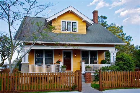 cottage inn order croatan cottage at roanoke inn hooked on houses