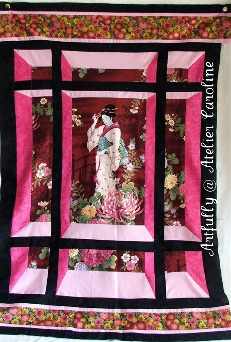 quilt pattern windowpane 143 best attic window quilts images on pinterest windows