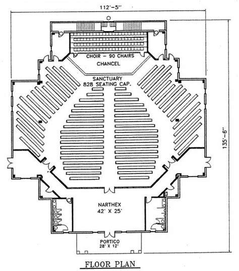 sanctuary 134 4 bedroom transportable home house plans church building plans church plan 134 lth steel