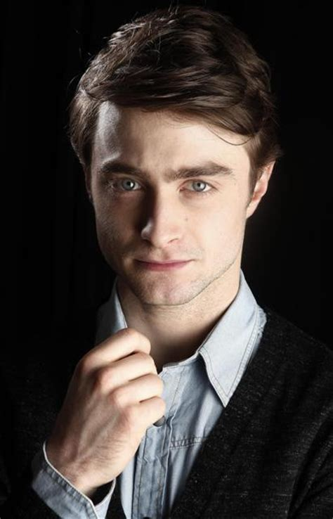 biography daniel radcliffe daniel radcliffe age weight height measurements