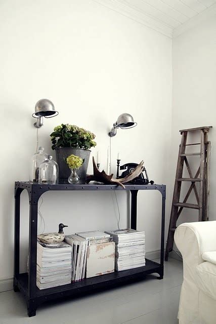 Table Chene Blanchi 504 by 30 Best Images About Meubles On Grey Wood