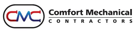 comfort engineers home comfort engineers