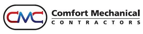 comfort engineers durham nc home comfort engineers