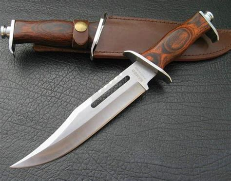 hunt knives best knife reviews for enthusiasts 2017