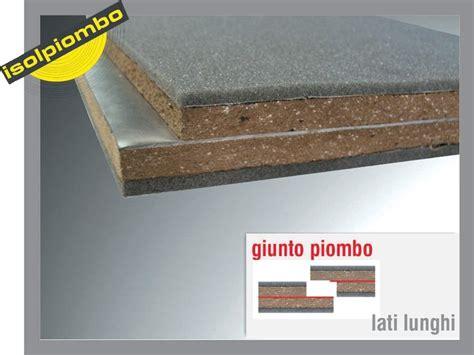 come insonorizzare un soffitto pannello per isolamento acustico parete e soffitto special