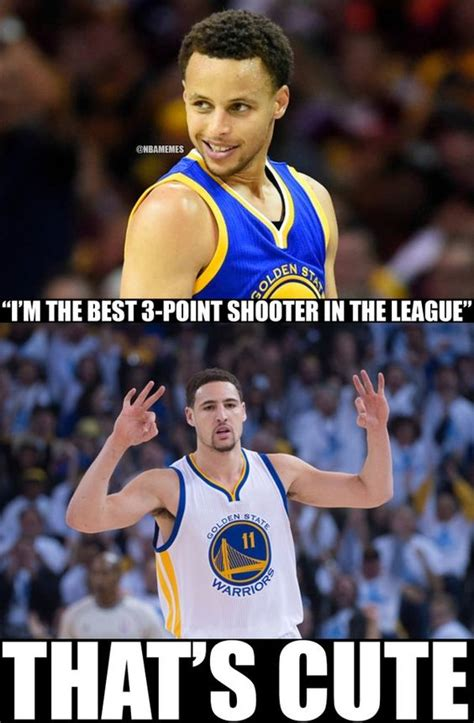 Stephen Curry Memes - funny other and memes on pinterest