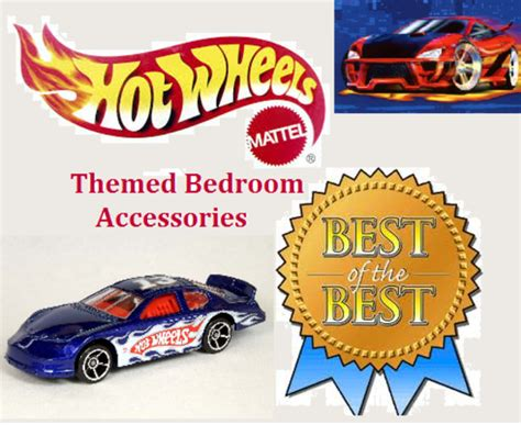 hot wheels bedroom hot wheels bedroom ideas a listly list