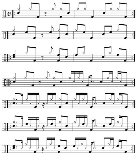 drum pattern dnb drum n bass drumsallday